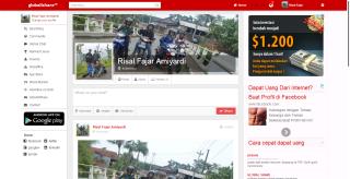 Google GloballShare, Jejaring Sosial Baru Pengganti Facebook